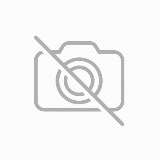Hottable Classic 2000 Dış Ortam Isıtıcı
